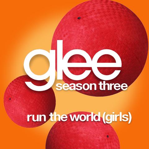 File:Run The World (Girls).png