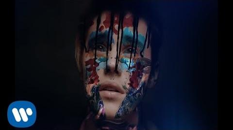 """Skrillex and Diplo - """"Where Are Ü Now"""" with Justin Bieber (Official Video)"""