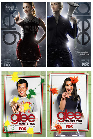 File:Glee26.jpg