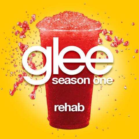 File:S01e01-03-rehab-03.jpg