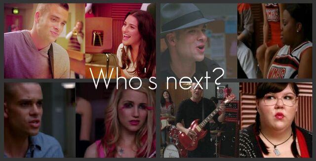 File:Who's next.jpg