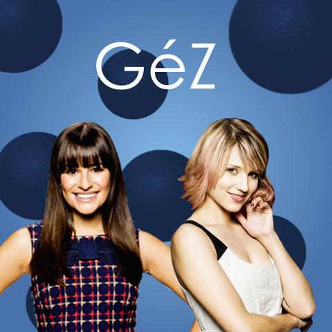 File:GéZ.png