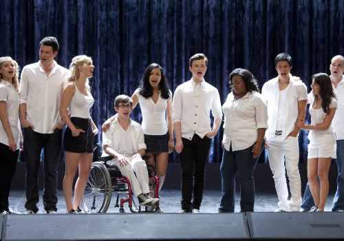 File:Glee-2-ep-3-grilled-cheesus.jpg