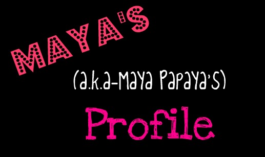 File:Mayaprofile.jpg