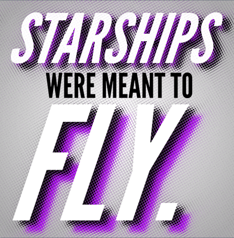 File:Starships2.PNG