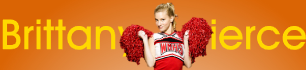 File:Brittany S Pierce.png