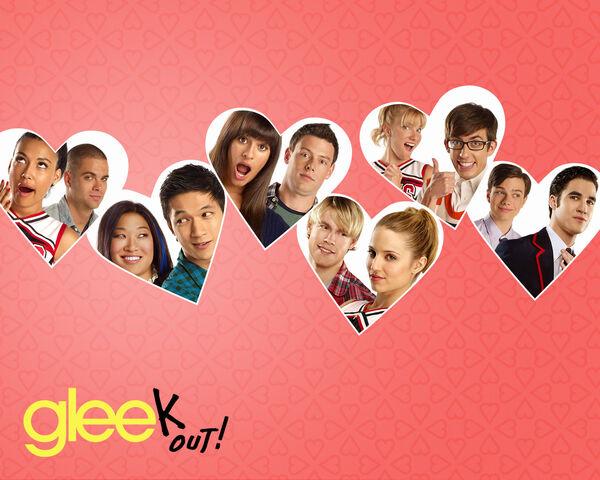File:Glee valintines.jpg
