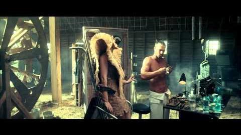 Lady Gaga - Yoü And I