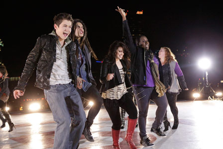 File:The-glee-project-episode-10-gleeality-046.jpg