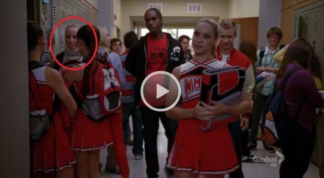 File:Hurt Cheerleader.jpg