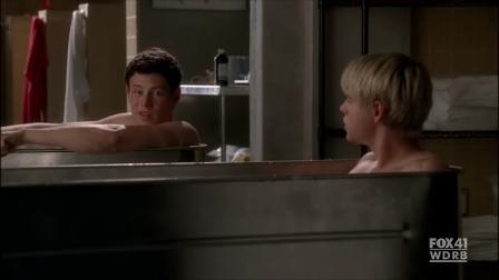 File:Sam-finn-bath.png