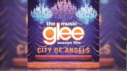 Vacation Glee HD FULL STUDIO