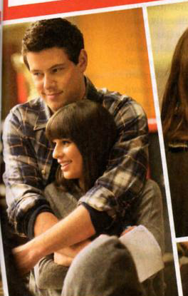 File:Finchel and monchele adorableness.png