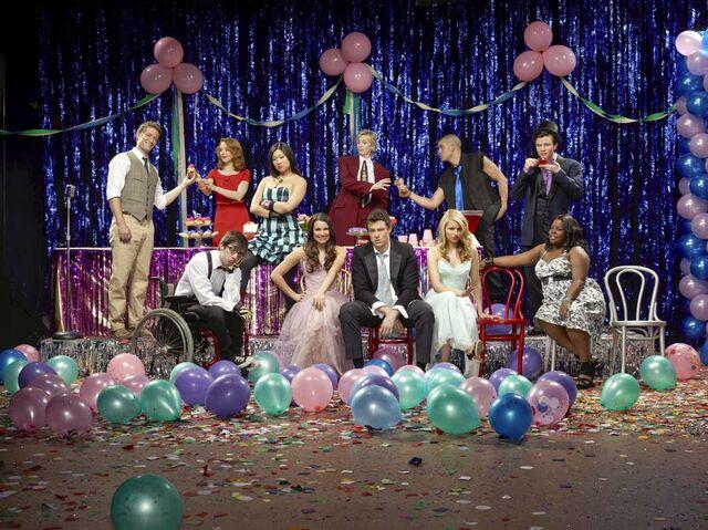 File:Glee-Prom queen 1.jpg
