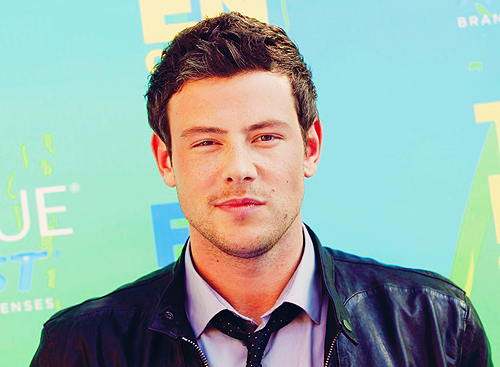File:Omg omg omg hot cory.png