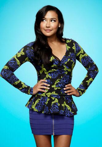File:Santana Glee 4.jpg