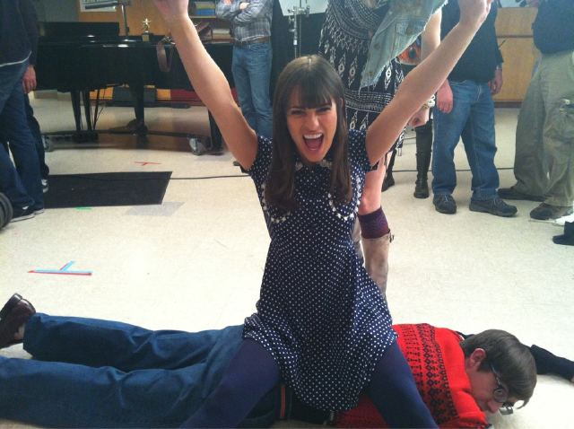 File:Rachel and artie.jpg