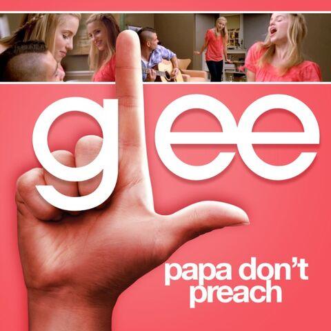 File:S01e11-05-papa-don't-preach-04.jpg