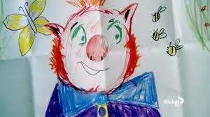 File:Clownpig.jpg