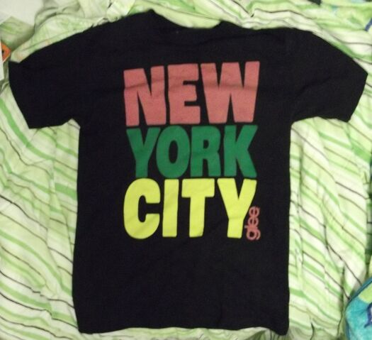 File:New York T-Shirt.jpg