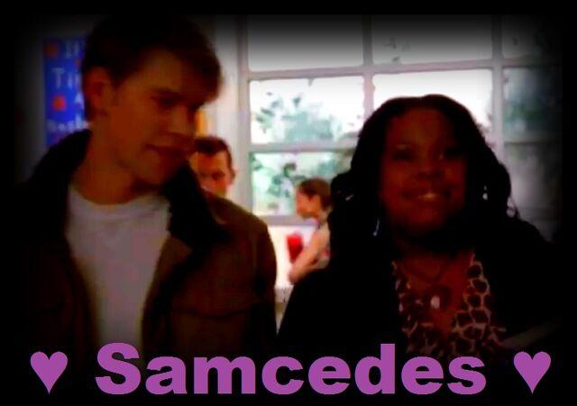 File:LoveSamcedesMuch.jpg