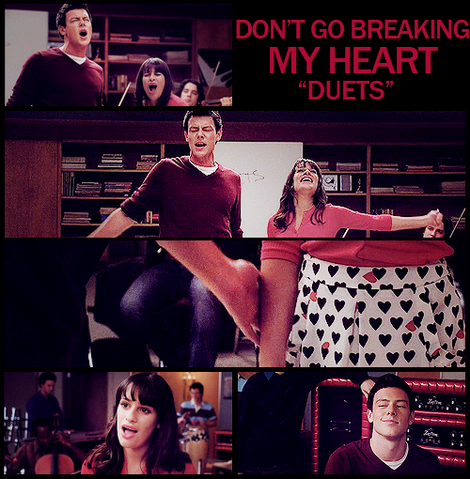 File:Don't go breaking my heart - Duets.png