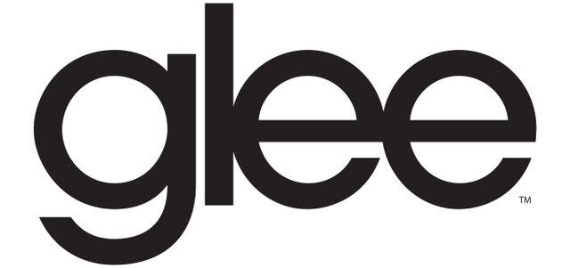 File:Glee logo black.jpg