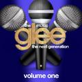 Thumbnail for version as of 06:53, November 20, 2011