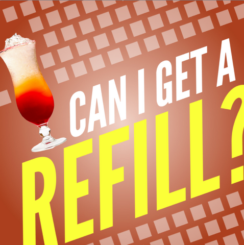 File:Refill.PNG