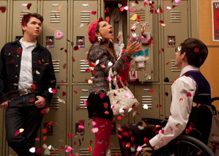 File:Rory-sugar-artie-glee.jpg