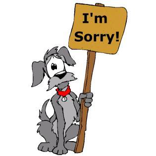 File:Apology.jpg
