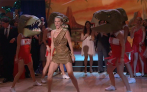 File:300px-DinosaurGlee.png