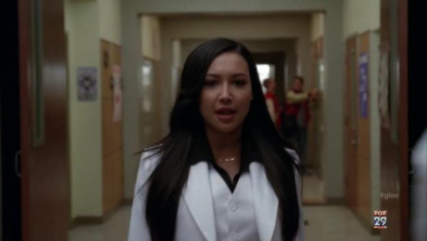 File:Glee=3x16 - Santana 1.png
