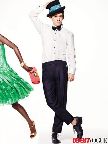 File:Glee-prom-08.jpg