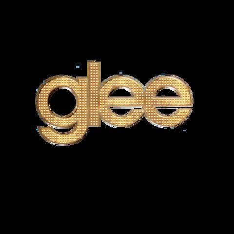 File:GleeGoldenLogoTrae.png