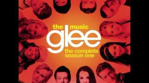 Glee Cast - Highway to hell (Single)