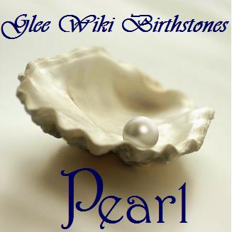 File:Pearl.png