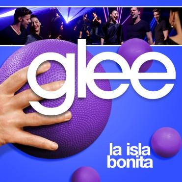 File:371px-Glee - la isla.jpg