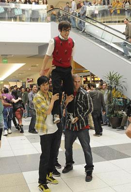 File:Safety-Dance-glee-13894233-270-395.jpg