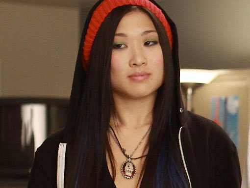 File:379; Tina Cohen-Chang.jpg