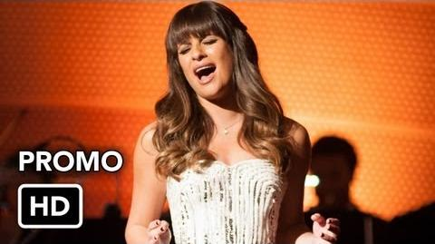 "Glee 4x09 Promo ""Swan Song"" (HD)"