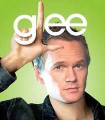File:Glee bryan.jpg