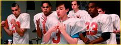 File:Glee 50edits.jpg