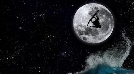 File:Night-surf.jpg