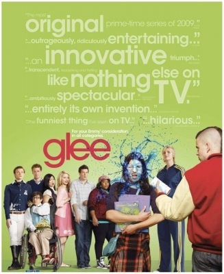 File:Glee POSTER 3.jpg
