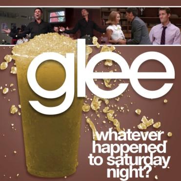 File:371px-Glee - hot patootie.jpg