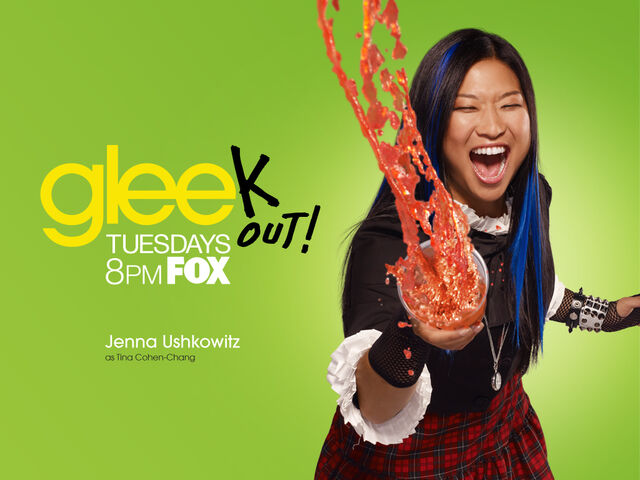 File:Glee Wallpaper 1024x768 Jenna.jpg