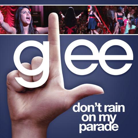 File:S01e13-02-dont-rain-on-my-parade-04.jpg