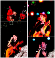 Thumbnail for version as of 04:58, December 20, 2010