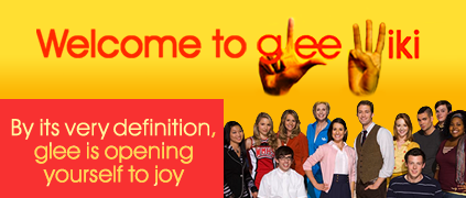 File:Glee-main-top.png